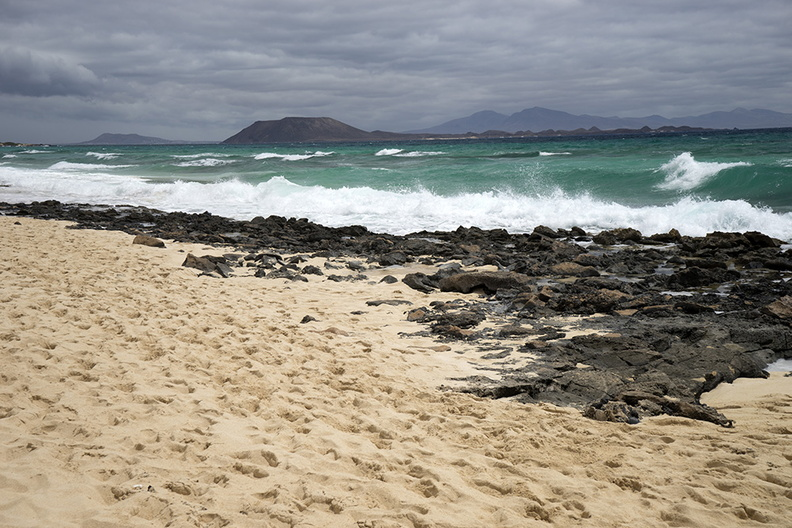 corralejo_beach_photos.jpg
