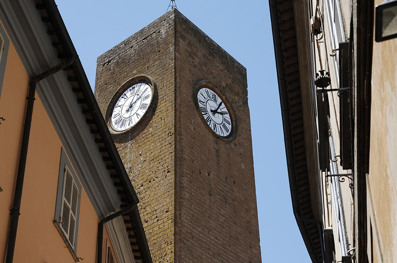 clock_tower_photography.JPG