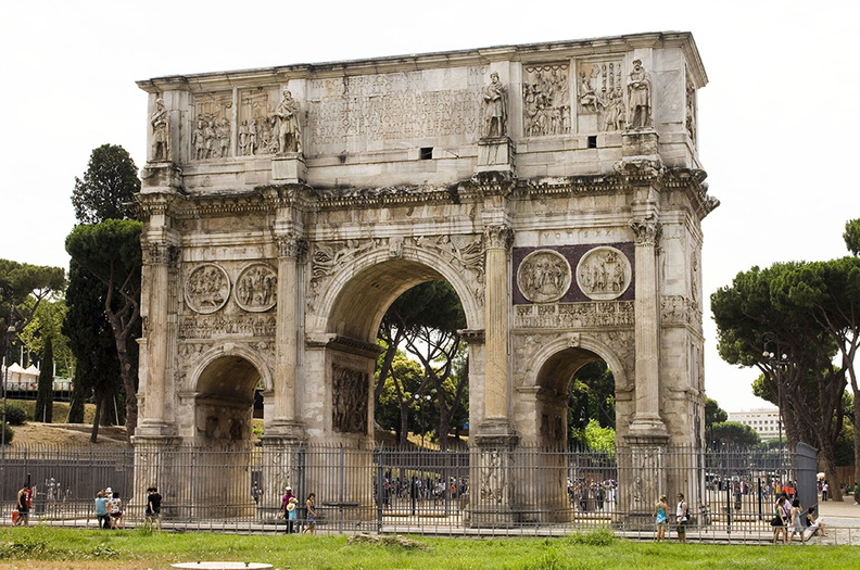 arch_of_constantine_in_rome.jpg