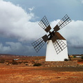Windmill pictures free