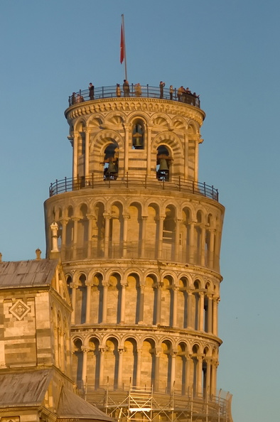 picture_of_leaning_tower_of_pisa_italy.jpg