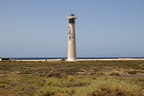 Jandia lighthouse Fuerteventura lighthouse