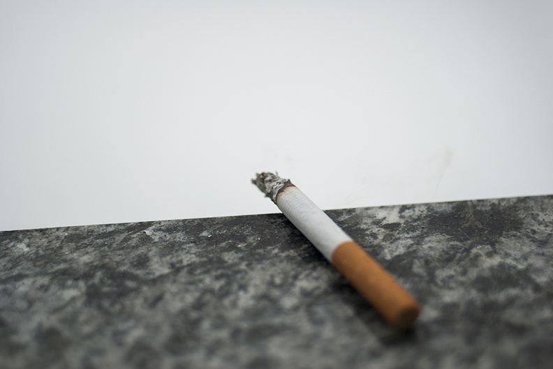 cigarette_photo.jpg