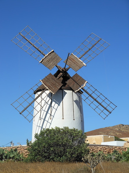 picture_windmill.jpg