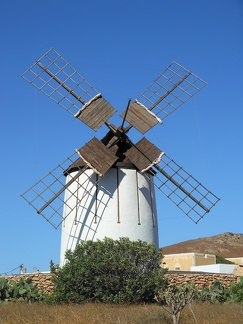Picture windmill,image windmill