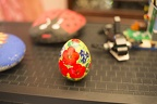 Beautiful easter egg designs