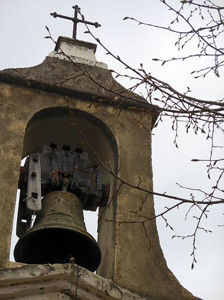 old_bell_tower.JPG
