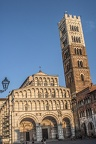 Cathedral of St. Martin, Lucca photos