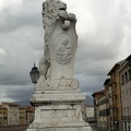 Lion statue images,lion sculpture images