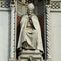 Statue of saint,catholic saint statues