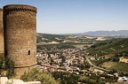 Orvieto attractions