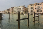 Grand canal Venice images