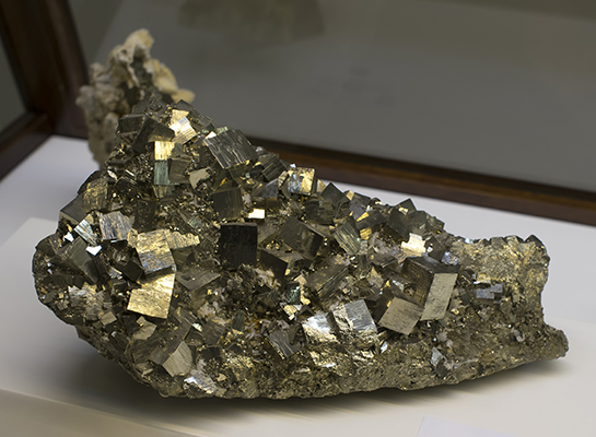 naturally_formed_pyrite_cubes.JPG