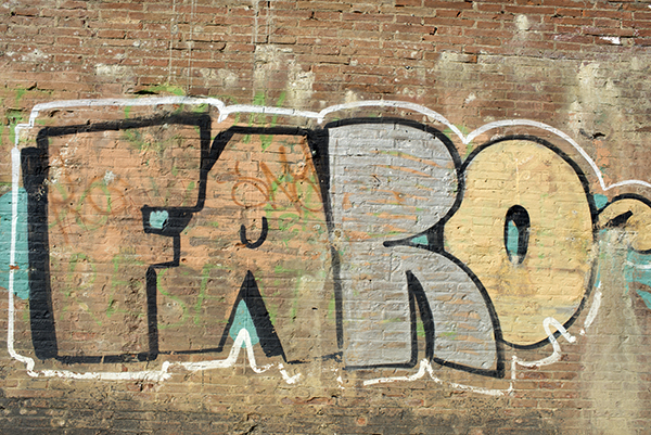 art_graffiti_letters.JPG
