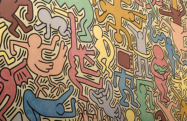 keith_haring_graffiti_art.jpg