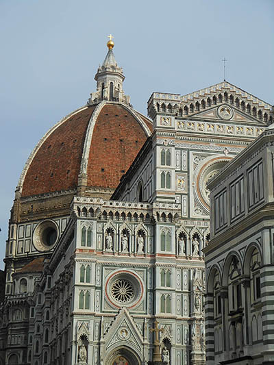 florence_cathedral_santa_maria_del_fiore.jpg