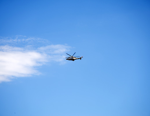 helicopter_flying_in_the_sky.jpg