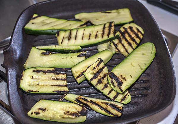 grilled_zucchini_on_grill.JPG